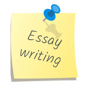 How to be successful student essay
