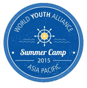 Youth leadership camp essay